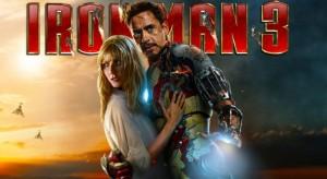 iron-man-3-730x400