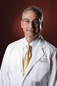 Scott L. Blumenthal, M.D
