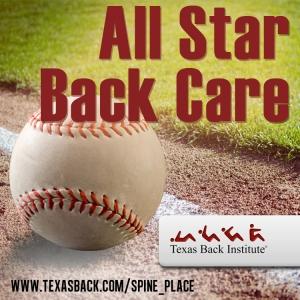 MLBallstargame