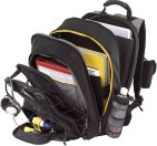 back_to_school_backpacks_pic9