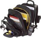 back_to_school_backpacks_pic9