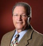 Dr. Ralph F. Rashbaum, M.D