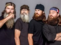 DUCK-DYNASTY-facebook